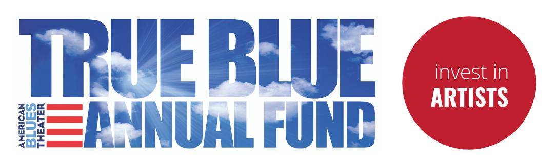 True-Blue-1