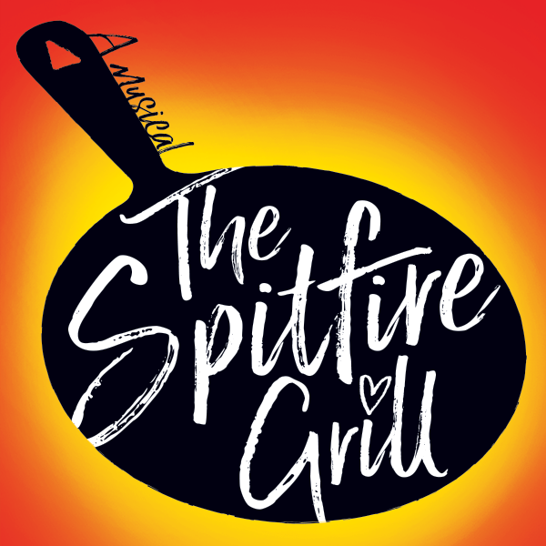 The Spitfire Grill American Blues Theater