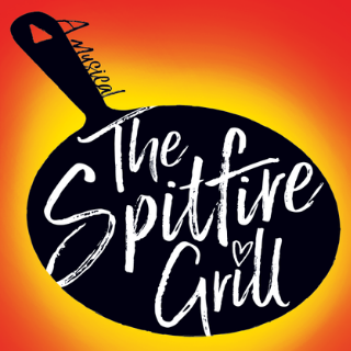 Spitfire Grill