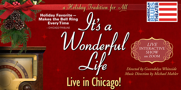 It's a Wonderful Life 2015