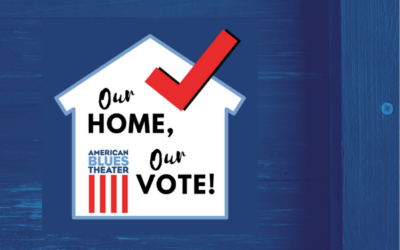 Our Home, Our Vote